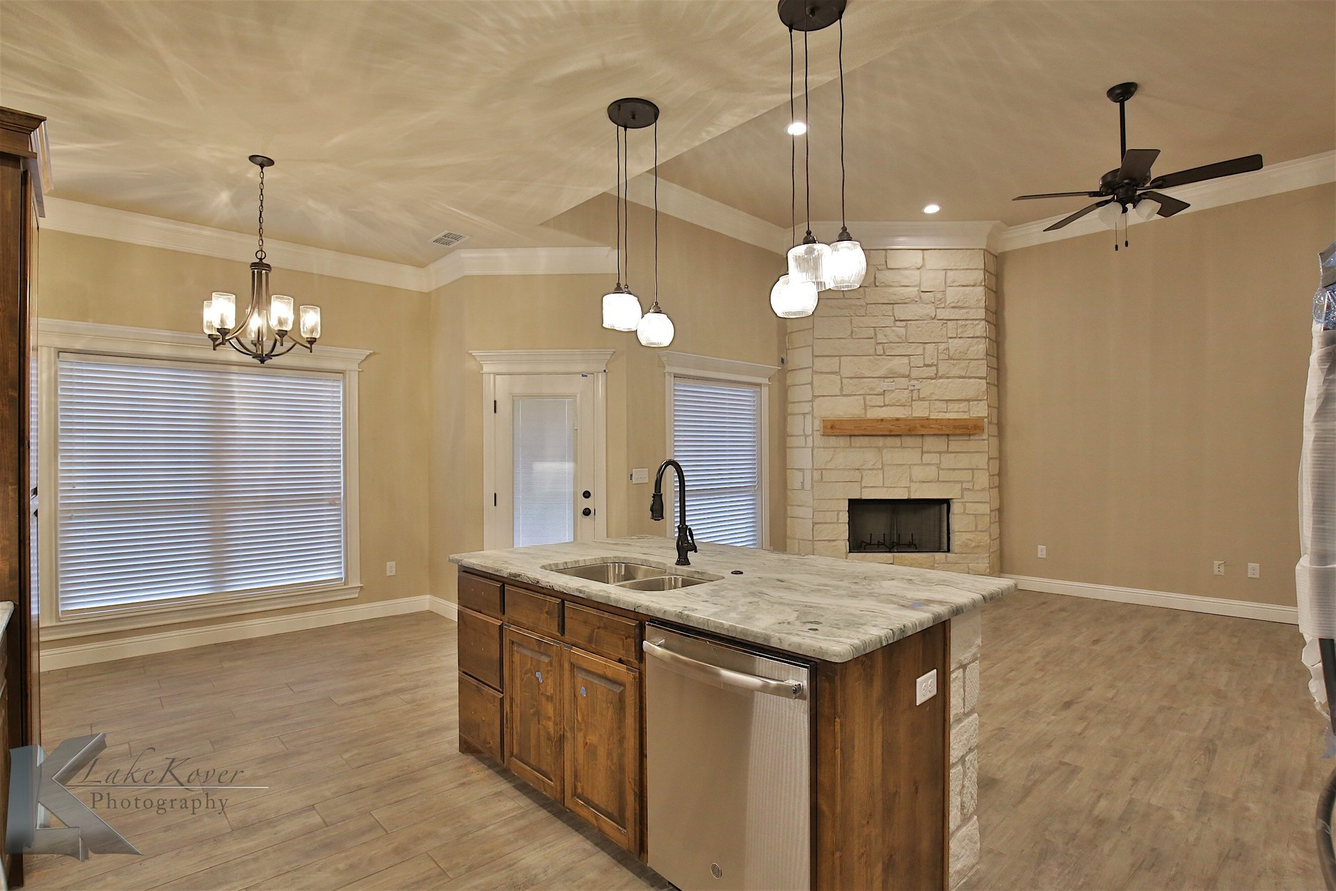 Home Construction Remodeling Services Tuscola Tx Wilson Built Homes Llc